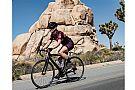 Giro Womens LTD Chrono Expert Jersey