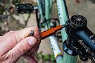 Fix It Sticks Original Fix It Sticks With Mounting Bracket