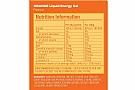 GU Liquid Energy Gel (Box of 12) Orange