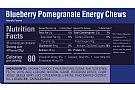 GU Energy Chews (Box of 18)