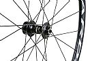 HED Ardennes Plus SL Disc Clincher Wheelset