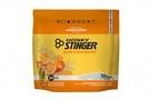 Honey Stinger Rapid Hydration (24 Servings)  Recover - Tangerine Defense