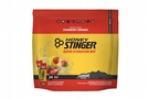 Honey Stinger Rapid Hydration (24 Servings)  Prepare - Strawberry Lemonade
