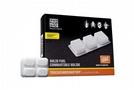 Esbit Solid Fuel Tablets 12 x 14g