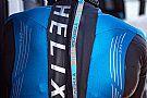 Blueseventy Womens Helix Wetsuit Blueseventy Womens Helix Wetsuit