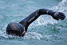 Blueseventy Womens Thermal Reaction Wetsuit