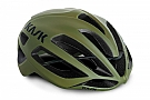 Kask Protone Helmet Olive Green Matt