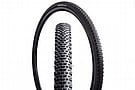 Kenda Booster Pro 700c Gravel Tire