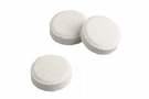 Katadyn Micropur Purification Tablets