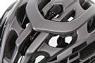 Lazer Magma MTB Helmet