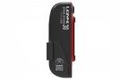 Lezyne Stick Drive 30 Rear Light