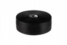 Lizard Skins DSP Handlebar Tape 4.6mm  Jet Black