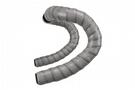 Lizard Skins DSP Handlebar Tape 4.6mm  Cool Gray