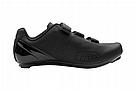 Louis Garneau Mens Chrome II Road Shoe