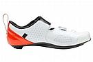 Louis Garneau Mens Tri X-Lite III Shoe Louis Garneau Mens Tri X-Lite III Shoe