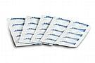 MSR Aquatabs Water Purification Tablets - 30 Pack