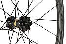 Mavic Ksyrium Pro Carbon SL C Disc Wheelset