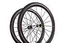 Mavic 2019 Cosmic Pro Carbon SL UST Wheelset
