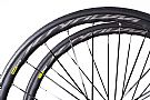 Mavic 2018 Ksyrium Elite Disc UST Wheelset