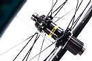 Mavic 2019 ALLROAD Disc UST 700c Wheelset