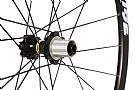 """Mavic Crossride 29"""" Wheelset"""