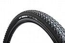 Maxxis Rambler 700c Gravel Tire 700 X 38mm - EXO/TR - Black