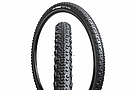 Maxxis Ravager 700c Tire Black