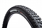 """Maxxis Dissector 29 x 2.6"""" 3C/EXO/TR MTB Tire"""