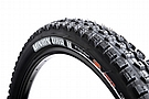"Maxxis Minion DHR II Wide Trail 3C/EXO/TR 27.5"" Tire"