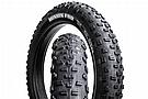 """Maxxis Minion FBR EXO/TR 26"""" Fat Bike Tire"""