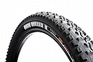 "Maxxis High Roller II Wide Trail 3C/EXO/TR 27.5"" MTB Tire Maxxis High Roller II Wide Trail 27.5 MTB Tire"