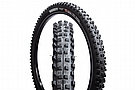 "Maxxis Shorty V2 29"" 3C/EXO/TR MTB Tire"