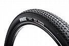 """Maxxis Pace EXO/TR 27.5"""" MTB Tire Maxxis Pace 27.5 MTB Tire"""
