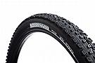 "Maxxis Aggressor 27.5"" Wide Trail EXO/TR MTB Tire"