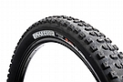 Maxxis Dissector WT 27.5 x 2.4 3C/EXO/TR MTB Tire Maxxis Dissector Wide Trail 27.5 Inch MTB Tire