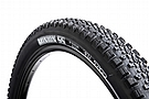 "Maxxis Minion SS EXO TR 27.5"" Tire 27.5 x 2.3 - EXO/TR"