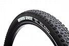 "Maxxis Rekon Race 29"" EXO/TR MTB Tire Black"