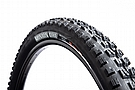 "Maxxis Minion DHF Wide Trail 3C/EXO/TR 29"" MTB Tire"