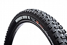 "Maxxis Minion DHR II Wide Trail 3C/EXO/TR 29"" Tire"