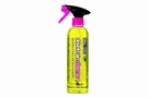 Muc-Off Ultimate Bicycle Cleaning Kit Muc-Off Ultimate Bicycle Cleaning Kit