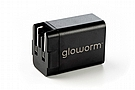 Gloworm XS 2800 Front Lightset G2.0