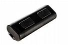 Gloworm Power Pack G2.0 10Ahr (8.4v)