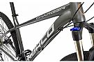 Norco Bicycles 2018 Charger 2 Mtn Bike