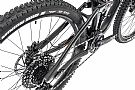 Norco Bicycles 2018 Sight C3 Forma Mtn Bike