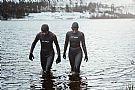 Orca Openwater Swim Gloves