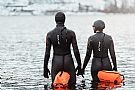 Orca Openwater Safety Buoy Orca Openwater Safety Buoy