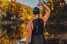 Orca Womens Openwater RS1 Sleeveless Wetsuit