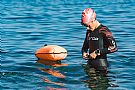 Orca Womens Predator Wetsuit