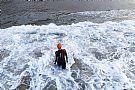 Orca Mens Predator Wetsuit Orca Mens Predator Wetsuit