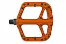 OneUp Components Comp Platform Pedals Orange